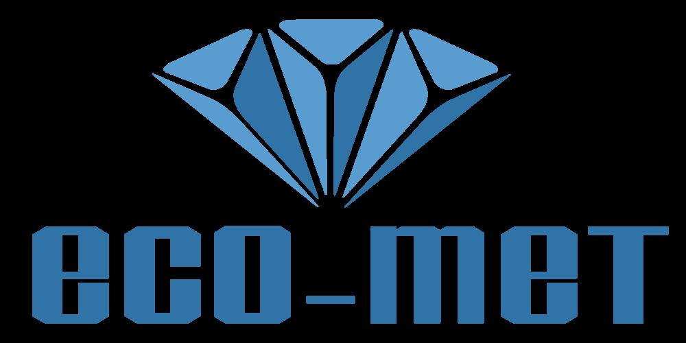 ECO-MET
